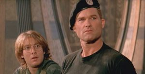 kurt-russell-and-james-spader-from-their-1994-movie-stargate-ftr
