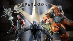paragon-logo-587x330
